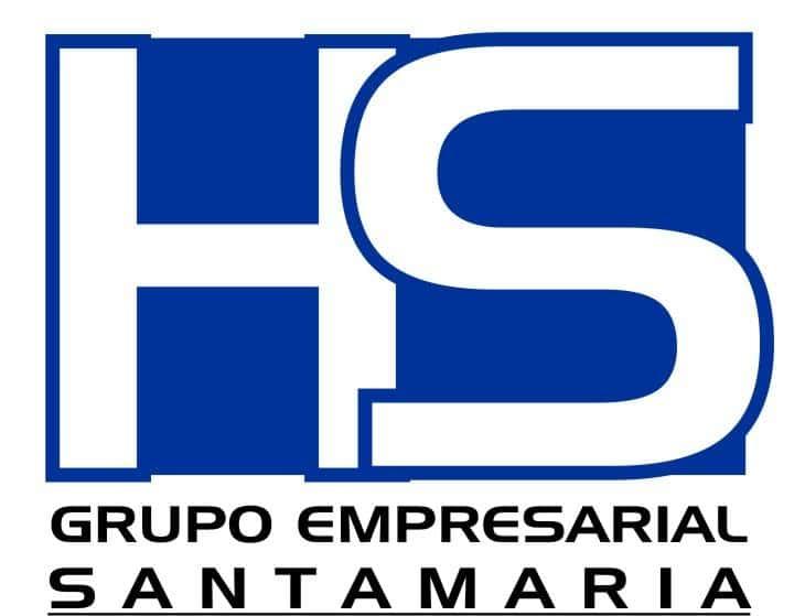 logo hermanos sl